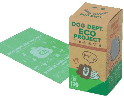 ブランドのドッグデプト/DOG DEPT