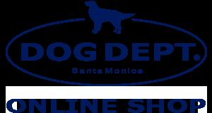犬服の通販 ドッグデプトオンラインショップ/DOG DEPT ONLINE SHOP
