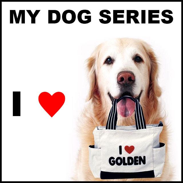 MY DOGシリーズ ブランドのドッグデプト/DOG DEPT